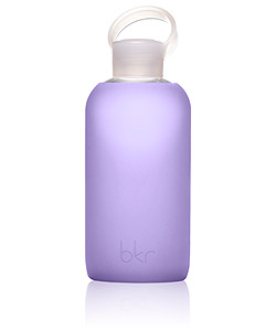 bkr-bottles-jelly-p