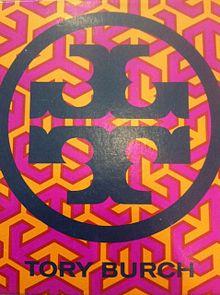 Tory_Burch_Logo
